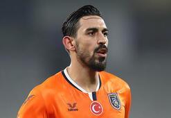 Transfer haberleri | Galatasaraydan flaş İrfan Can Kahveci hamlesi Teklif ortaya çıktı...