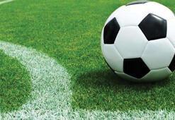 Futbol Kuralları Nelerdir Maddeler Halinde Futbol Kuralları Ve Saha Ölçüleri