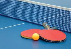 Masa Tenisi Nasıl Oynanır Maddeler Halinde Masa Tenisi Kuralları Nelerdir