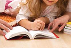 Aile Katılımı Nedir Aile Katılımı Etkinlikleri Nelerdir
