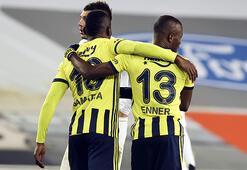 Son dakika haberi   Herkesi şaşırtan olay Mesut Özil, Sosa ve Ali Koç...