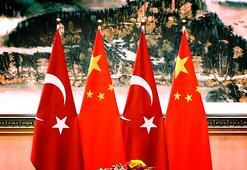 Türkiyeden yeni adım 13 güne indi...