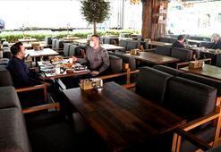 Kafeler (cafe), lokantalar, restoranlar ve kahveler ne zaman açılacak Son durum nedir