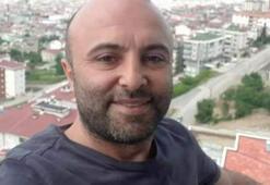 Misafir olduğu kız kardeşinin evinde balkondan düşüp öldü
