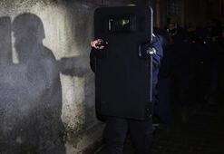 Son dakika... 15 ilde DEAŞa operasyon 35 kişi yakalandı