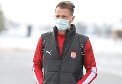 Son dakika transfer haberleri  | Trabzonsporda Hakan Arslan sesleri