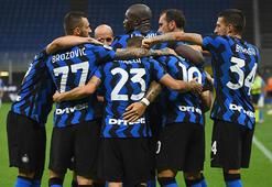 İtalyan devi Interin adı ve logosu değişiyor