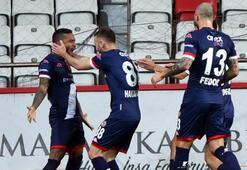 Antalyaspor, haftayı bay geçecek