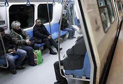 Bakan Karaismailoğlundan metro müjdesi