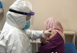 Türkiyede koronavirüse karşı aşılamada 2. perde Resmen başladı