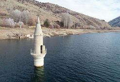 Sivasta iki baraj özel hatla birleştiriliyor