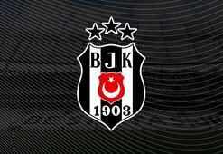 Transfer Haberleri   Beşiktaş resmen açıkladı 3 yıllık imza...