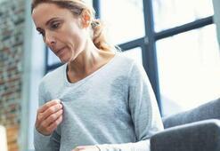 Menopoz belirtileri nelerdir Kaç yaşında başlar Kadınlar için ortalama menopoz yaşı kaçtır