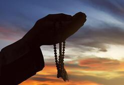 Allahu Ekber Ne Demektir İslamda Tekbirin Anlamı Ve Önemi