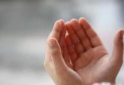 La İlahe İlla Ente Sübhaneke İnni Küntü Minezzalimin Ayeti Anlamı, Fazileti Ve Okunuşu