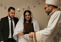 İmam Nikahı Nasıl Kıyılır Ve Nasıl Bozulur Dini Nikah Kıyılırken Hangi Sorular Sorulur
