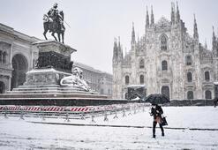 Milanoda açık havada sigara içmek artık yasak