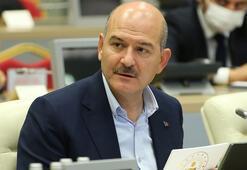 Son dakika... İçişleri Bakanı Süleyman Soylu Odatvden tazminat kazandı