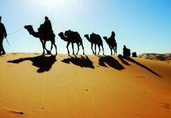 Ebu Süfyan Kimdir, Nasıl Müslüman Olmuştur Kısaca Ebu Süfyanın Hayatı