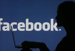 Facebookun 30dan fazla ülkede ofisi bulunuyor