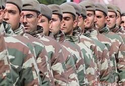 Bedelli askerlik kura sonuçları MSB üzerinden açıklandı mı Askerlik yerleri ne zaman belli olacak
