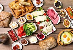 Türkiyenin lezzetiyle meşhur peynir rotaları