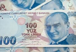 Hazine bugünkü ihalelerde yaklaşık 6 milyar lira borçlandı