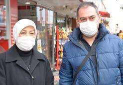 AK Partili Çalıktan Kılıçdaroğluna başörtüsü tepkisi