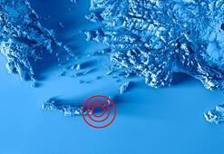 Yunanistandan tehlikeli çıkış: Giritte kara suları genişletmeyi planlıyoruz