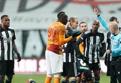 Mbaye Diagne, PFDKya sevk edildi