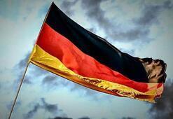 Almanya, 2020de beklenenden az borçlandı