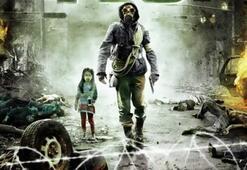 Virüs filmi konusu nedir, oyuncuları kim İşte, Virüs (Flu) filmi oyuncu kadrosu