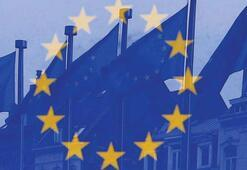 ABden dolara karşı euroyu güçlendirme planı