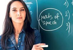 """YÖK'ten """"Dil puanı  artırılsın mı"""" anketi"""