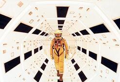 Kubrick'in beğenmediği şarkı ortaya çıktı