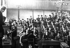Kuvayı Milliye anayasası 100 yaşında