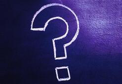 Saniye İsminin Anlamı Nedir Saniye Ne Demek, Hangi Anlama Gelir