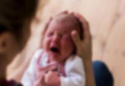 3 ilde bebek vahşeti Anneleri tarafından öldürüldüler