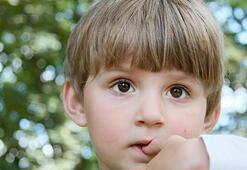Çocuklarda ve ergenlerde tırnak yeme alışkanlığını bırakmanın yolları