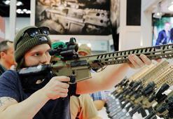 Biden dönemi panik alışverişini tetikledi: Silahlar yok satıyor