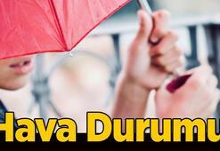 Meteoroloji son dakika hava durumu   İstanbul hava durumu nasıl, kar yağacak mı