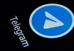 Telegram nasıl indirilir ve kullanılır Telegramda nasıl yeni hesap açılır