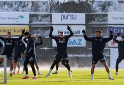 Fenerbahçe, Sivasspora konuk olacak
