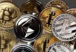 Kripto para madenciliği nedir Ekran kartı ile mining nasıl yapılır