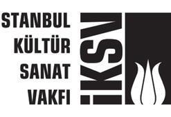 İKSV etkinlikleri biletleri PASSO platformunda