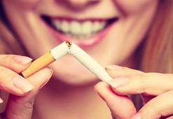 Sigarayı bırakma yolları nelerdir Sigarayı bırakmak için ne yapılmalıdır