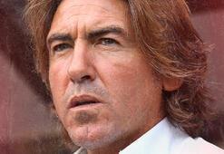 Son dakika | Gaziantep FKda Ricardo Sa Pinto dönemi