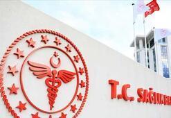 Sağlık Bakanlığı E-Nabız onaylı kronik hastalıklar listesi