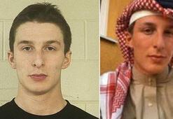 DEAŞa yardım etmekle suçlanan ABD askeri tutuklandı