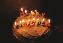 Doğum Günü Mesajları 2021: Sevdikleriniz İçin En Güzel Anlamlı Doğum Günü Kutlama Sözleri  (Resimli)